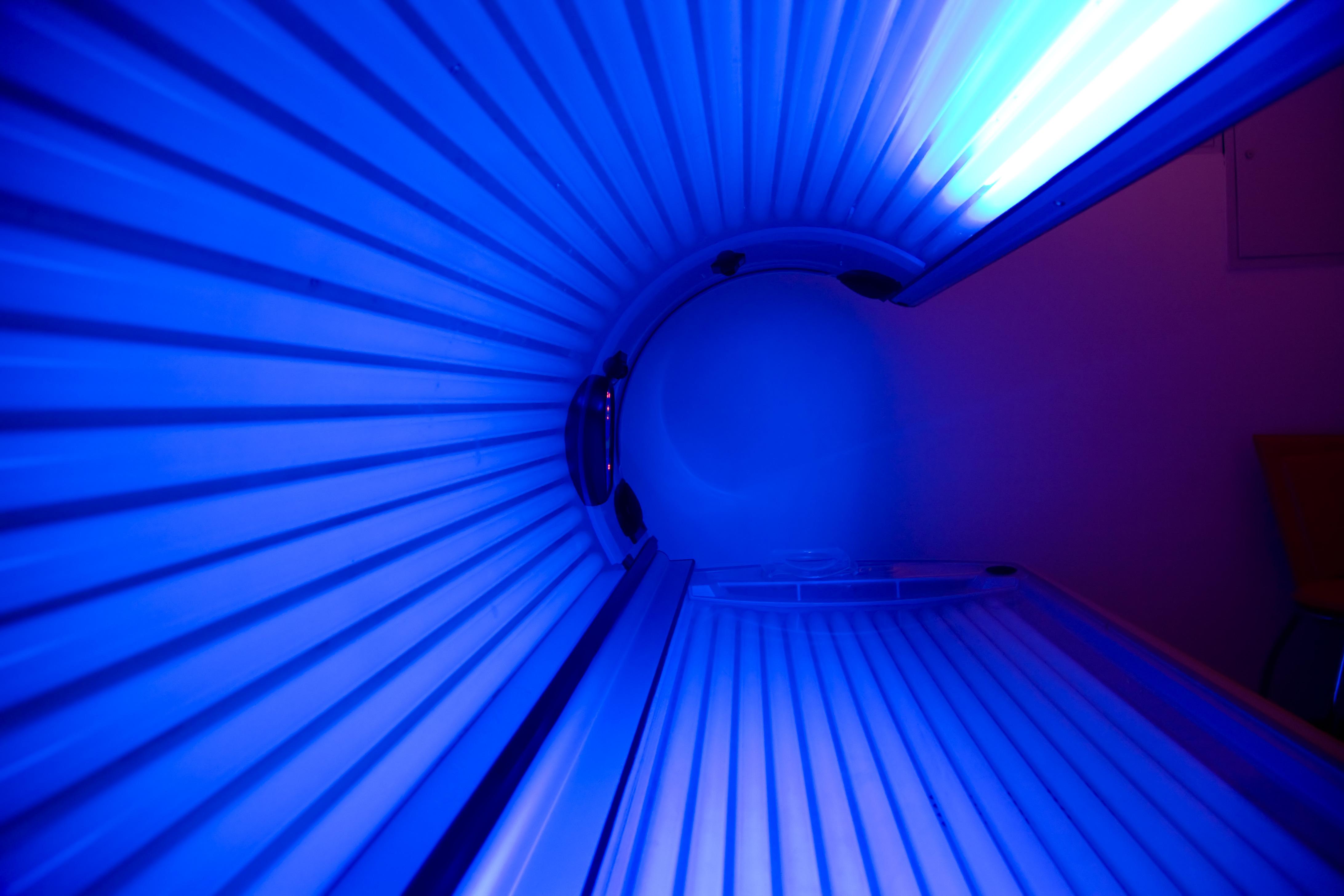 Zonnebank onderhoud ook voor het onderhoud van uw zonnebank for Lampen zonnehemel